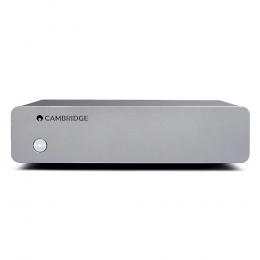 Cambridge Audio Solo - Moving Magnet Phono PreAmplifier (Black)