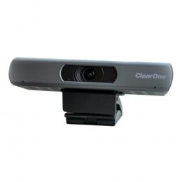 ClearOne UNITE 50 Camera - 4K PTZ HD Conference Camera
