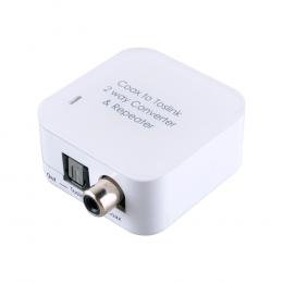 Cyp Digital Audio Converter DCT-2 - Convert Digital Audio Signals