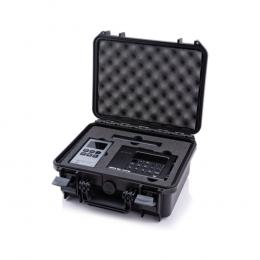 Cyp XA-3P Portable HDMI Pattern Generator - 4K Cable Tester