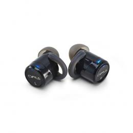Cyrus SoundBuds - Sport True Wireless Ear buds