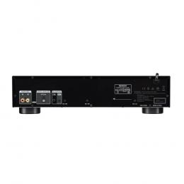 Denon DCD-600NE - CD Player with AL32 Processing