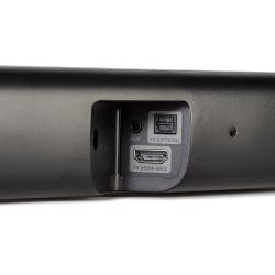 Denon DHT-S416 - Soundbar and Wireless Sub with Chromecast