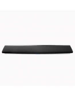 Denon DHT-S716H - Premium Soundbar with Heos