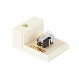 Denon DL-103R - Moving Coil Cartridge (MC)