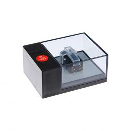 Denon DL-103 - Moving Coil Cartridge (MC)