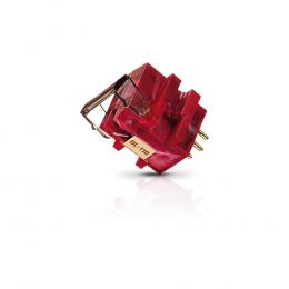 Denon DL-110 - EM MC Cartridge