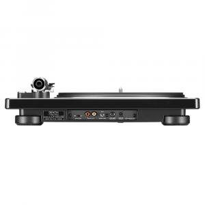 Denon DP-450USB - Hi-Fi turntable with USB