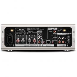 Denon DRA-100 - Network Stereo Receiver