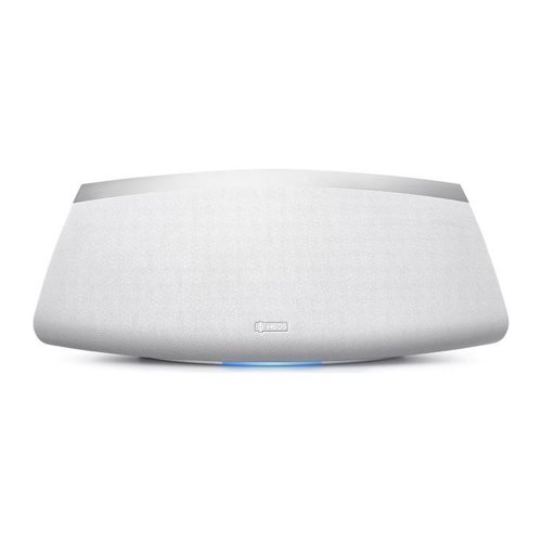 Denon HEOS 7 HS2 - WiFi Multi Room Loud Speaker (SOLD OUT)