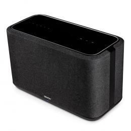 Denon Home 350 - Heos WiFi Speaker (Black)