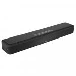 Denon Home 550 - 3D Audio SoundBar