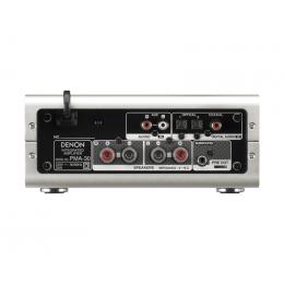 Denon PMA-30 - Compact Design Integrated Amplifier