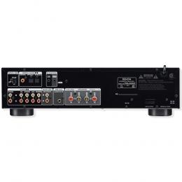 Denon Amplifier PMA-600NE - Stereo Bluetooth Amplifier