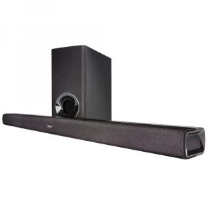 Denon DHT-S316 - Home Theatre Soundbar with wireless Sub