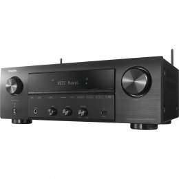 Denon DRA-800H - Two Channel Network HiFi Receiver