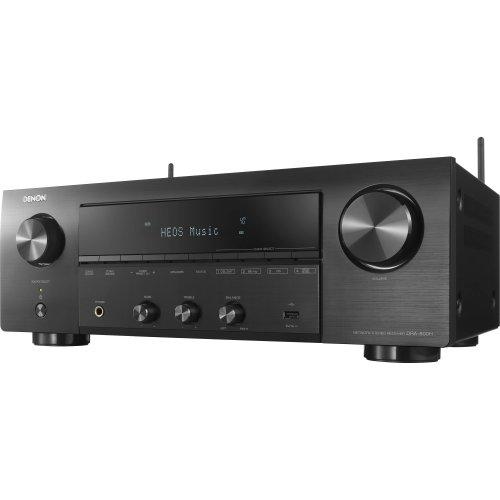 Denon DRA-800H - Two Channel Network HiFi Receiver