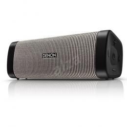 Denon Envaya DSB50 - Bluetooth Speaker