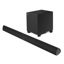 Edifier B7 - Cinesound Bluetooth Soundbar with Wireless Subwoofer