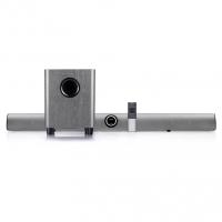 Edifier B8 - Cinesound Bluetooth Soundbar with Wireless Subwoofer