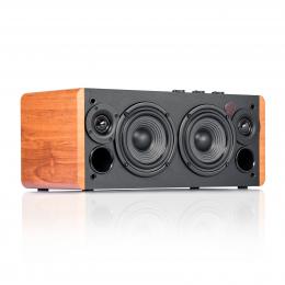 Edifier D12 - Integrated Desktop Stereo Speaker