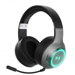 Edifier G33BT - Low Latency Bluetooth Gaming Headset