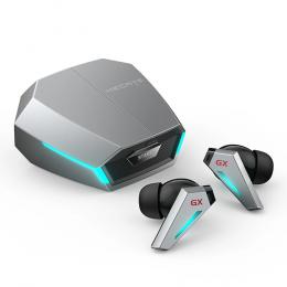 Edifier GX07 - True Wireless Gaming Earphones