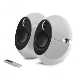 Edifier Luna Eclipse - 2.0 Bluetooth Speakers