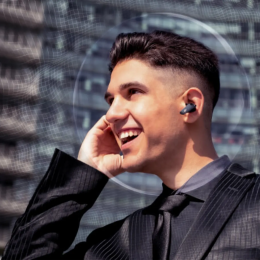 Edifier NeoBuds Pro - HiRes True Wirless Earbuds