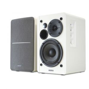 Edifier R1280DB - Studio Quality Bluetooth 2.0 Speaker System with amplification