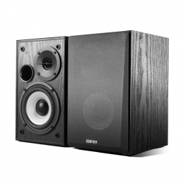 Edifier R980T - Studio Quality 2.0 Speaker System with amplification