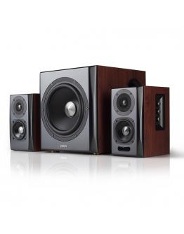 Edifier S350DB - 2.1 Active Speaker System