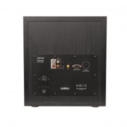 Edifier S351 - 2.1 Active Speaker System