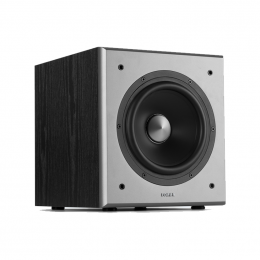 """Edifier T5 Subwoofer - 8"""" Powered Subwoofer"""