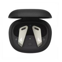 Edifier TWS NB2 - Noise Cancelling True Wireless Stereo Earbuds