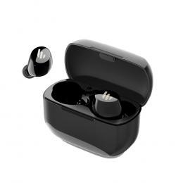 Edifier TWS1 - True Wireless Bluetooth Earbuds