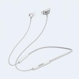 Edifier W200BT - Wireless Bluetooth Sport Earphones