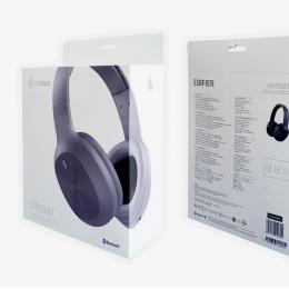 Edifier W600BT - Stereo Wireless Bluetooth Headset