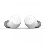 Edifier X3 - True Wireless Music Earbuds