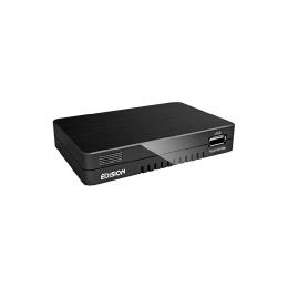 Edision HYBRID lite - Full High Definition Hybrid (DVB-T2 / DVB-C) receiver