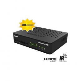 Edision HDMI Modulator Xtend lite - Hdmi RF Modulator