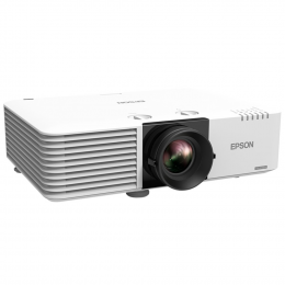 Epson EB-L510U Entry Level Laser Projector