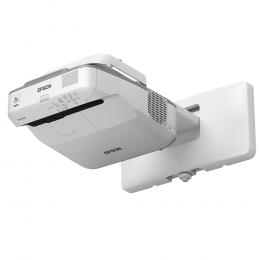 Epson EB-685W - Ultra Short Throw Projector 3500 Lumens