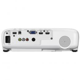 Epson EB-E001 - XGA Projector with Hdmi and VGA