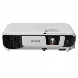 Epson EB-E05 - XGA Projector with Hdmi and VGA