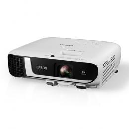 Epson EB-FH52 - Full HD Presentation Projector