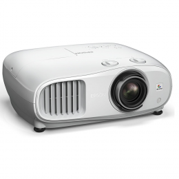 Epson EH-TW7000 - 4K Home Theatre Projector