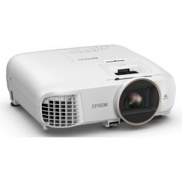 Epson EH-TW5650 - 1080p home cinema projector