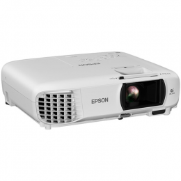 Epson EH-TW650 - Full HD 1080p projector