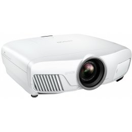 Epson EH-TW7400 - 4K PRO-UHD Projector (What HiFi? Awards 2020)